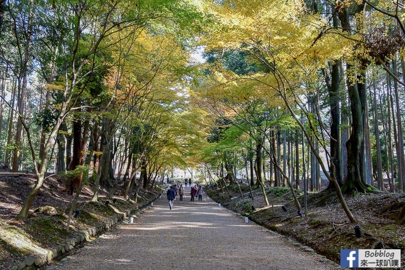 kyoto-daigoji-27