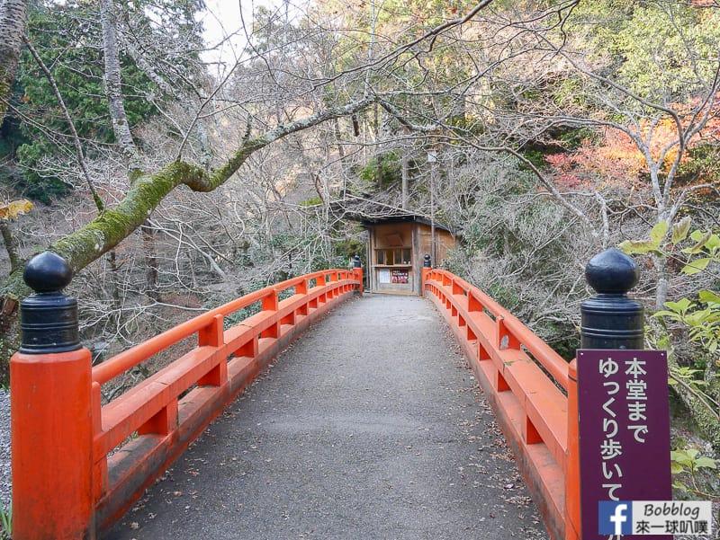 kyoto-saimyoji-temple-11