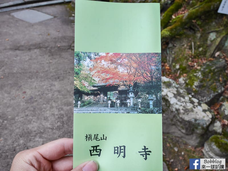 kyoto-saimyoji-temple-15
