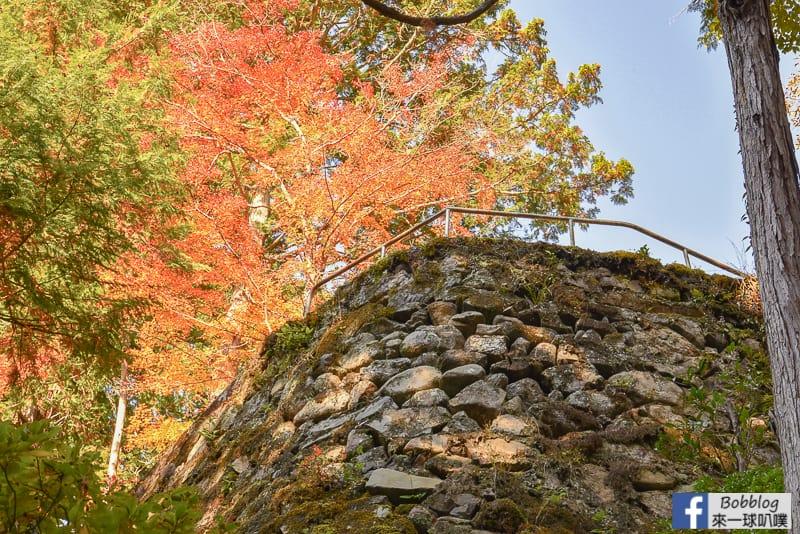 kyoto-saimyoji-temple-16
