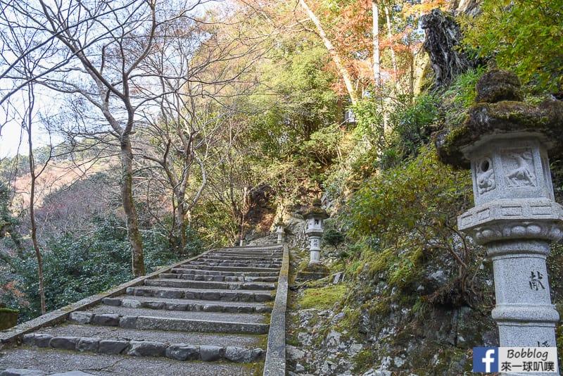 kyoto-saimyoji-temple-17