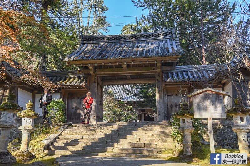 kyoto-saimyoji-temple-21