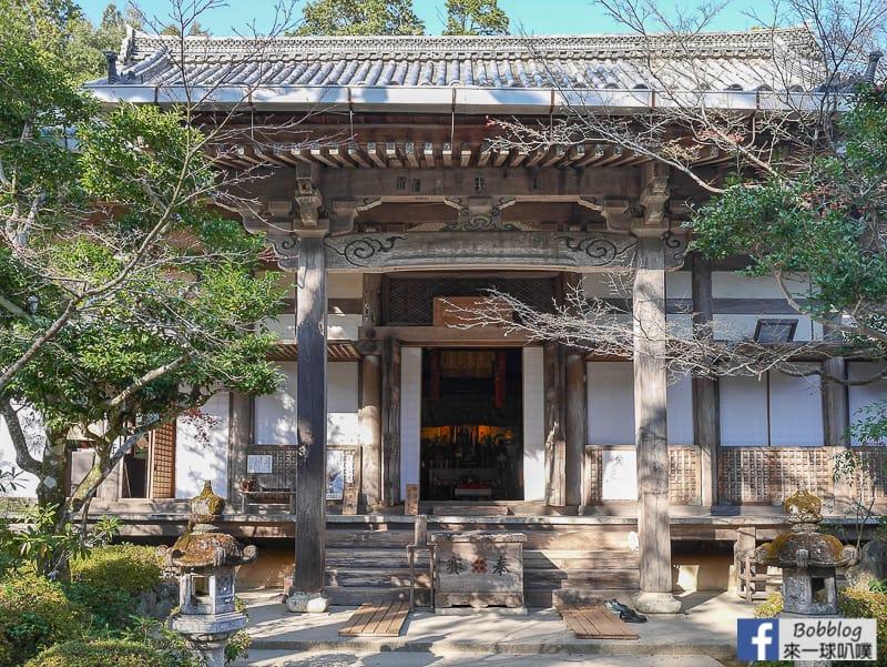 kyoto-saimyoji-temple-23
