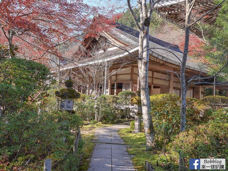kyoto-saimyoji-temple-24