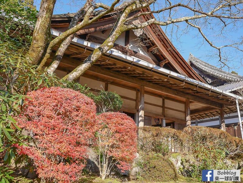 kyoto-saimyoji-temple-25