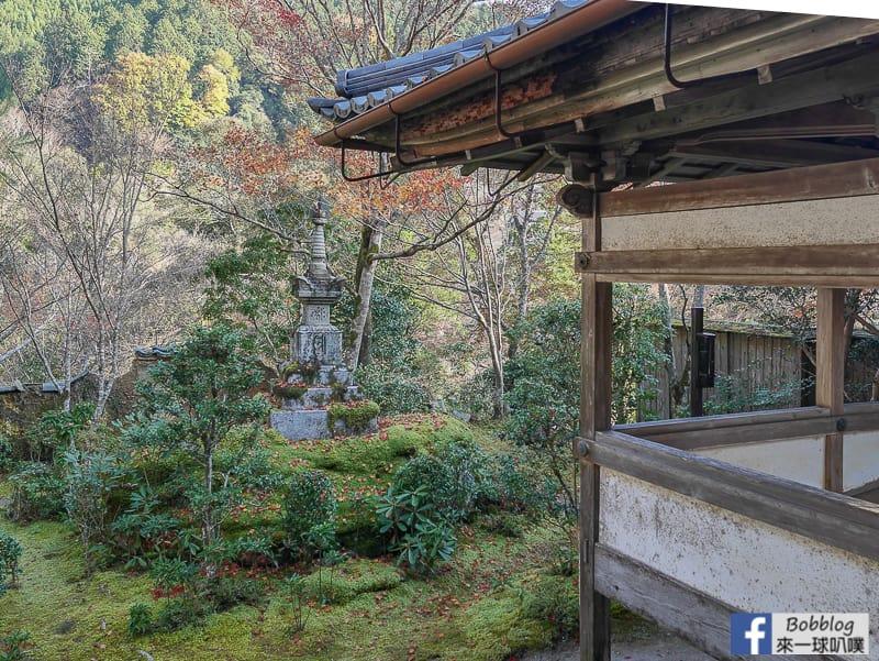 kyoto-saimyoji-temple-27