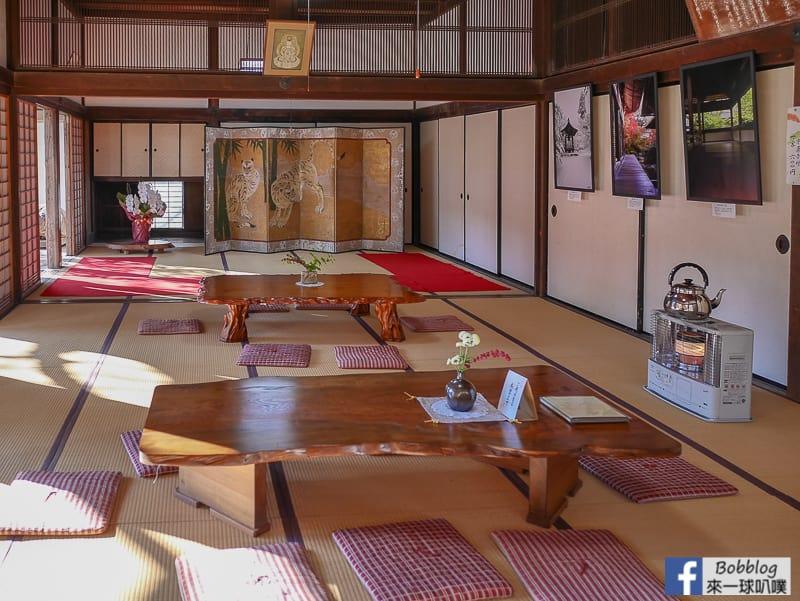 kyoto-saimyoji-temple-29