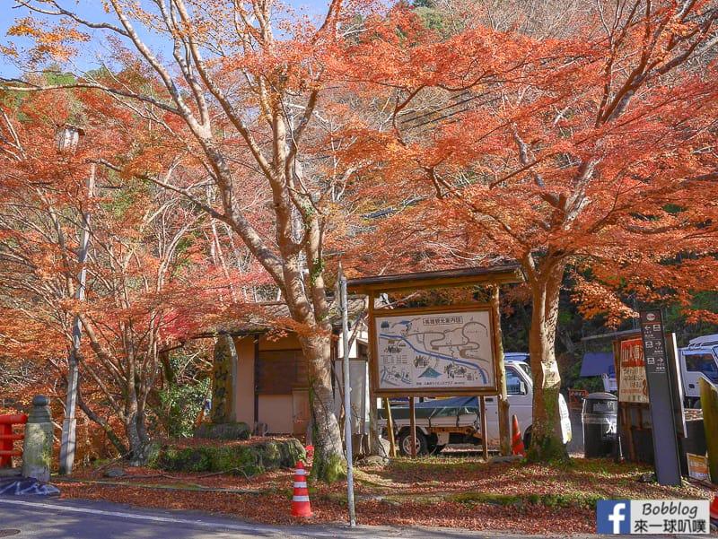 kyoto-saimyoji-temple-3