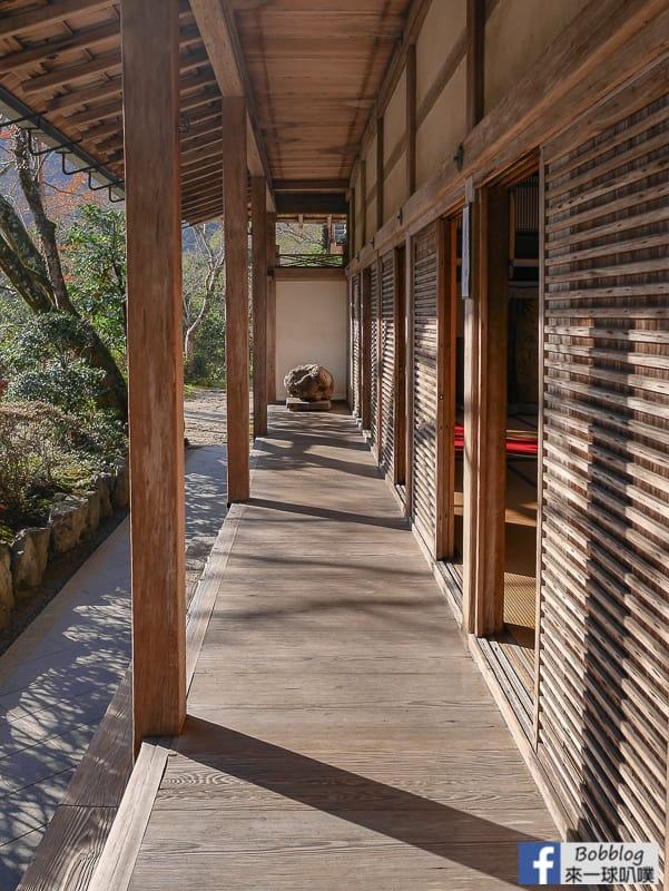 kyoto-saimyoji-temple-31