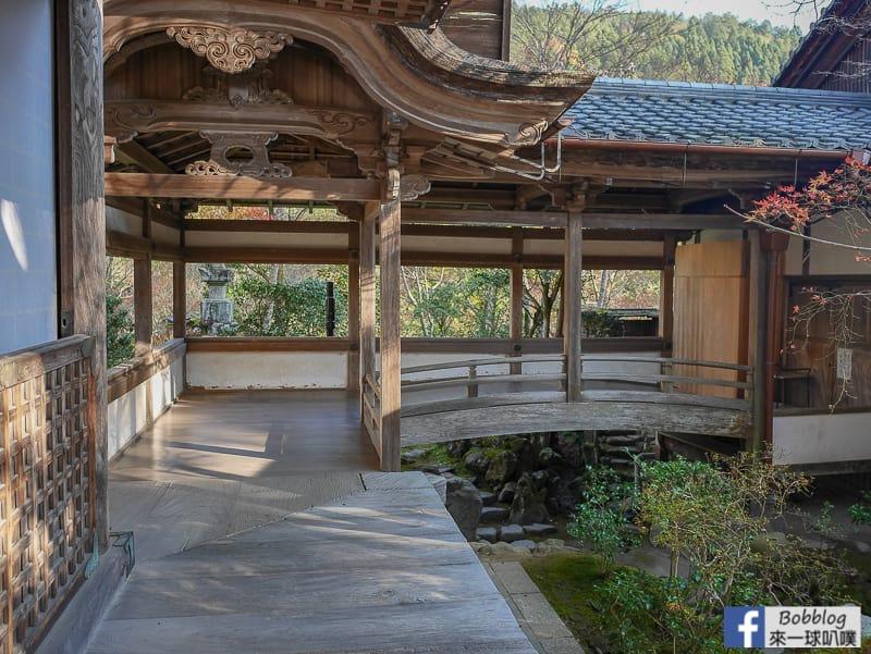 kyoto-saimyoji-temple-32