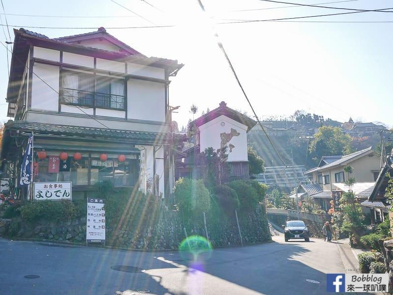 kyoto-saimyoji-temple-6