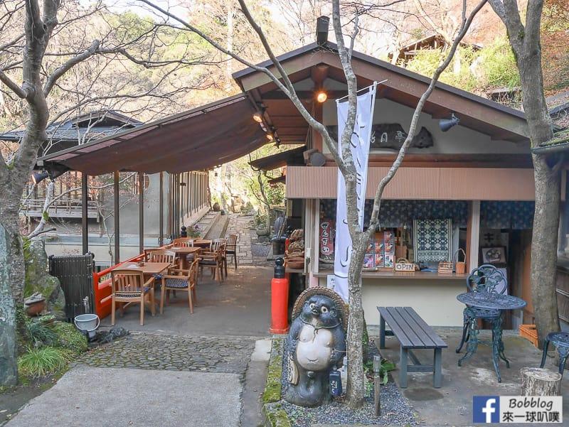 kyoto-saimyoji-temple-8