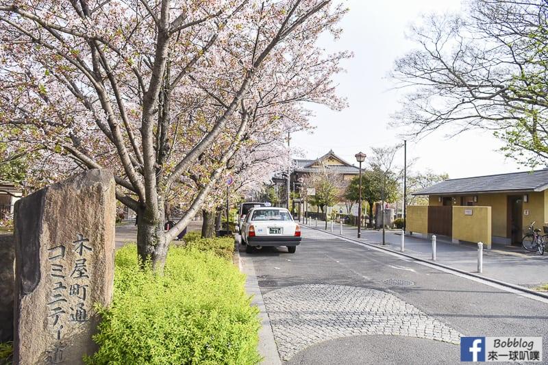 Takasegawa-sakura-33