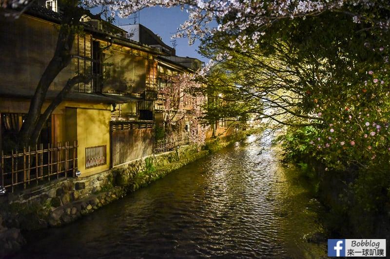 Tatsumi-Bridge-sakura-15