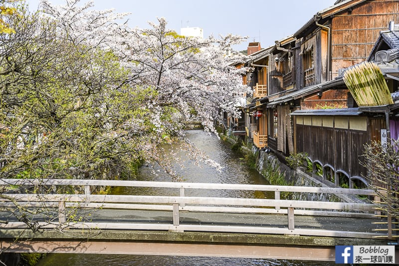 Tatsumi Bridge-13