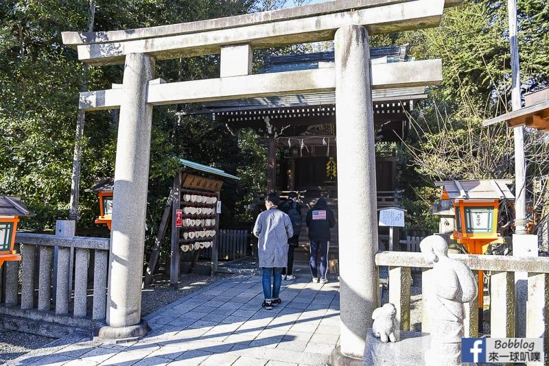 Yasaka-Shrine-16