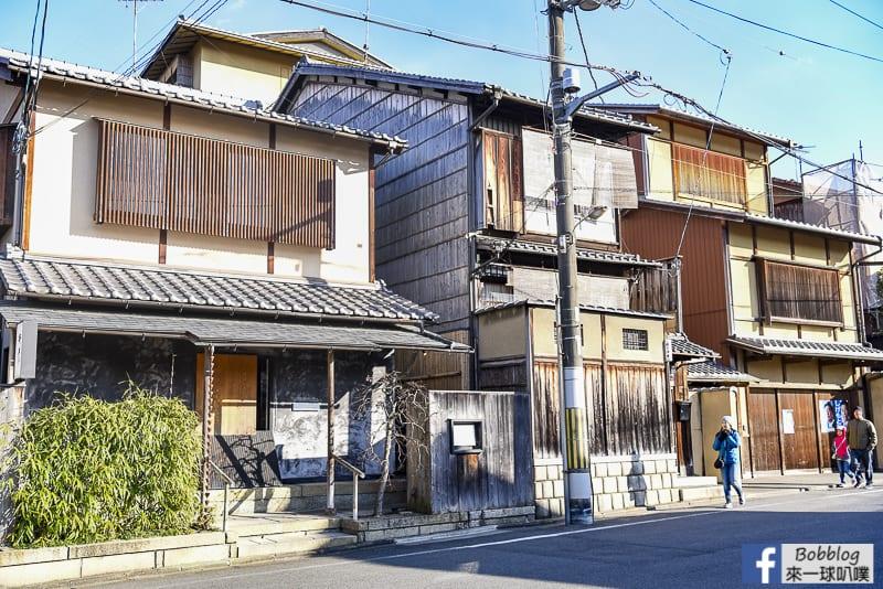 Yasaka-Shrine-27