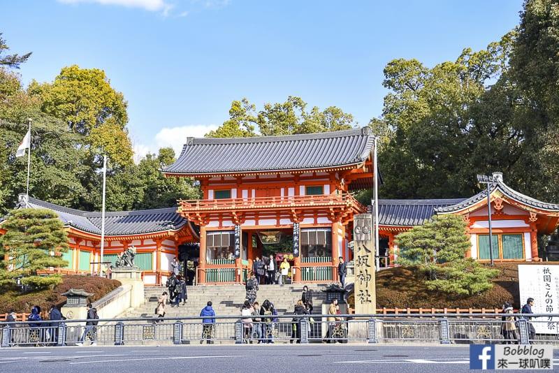 Yasaka-Shrine-5