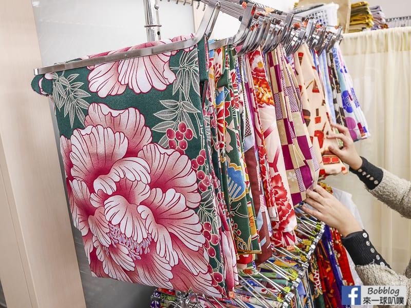 kimono-rental-kyoto-12