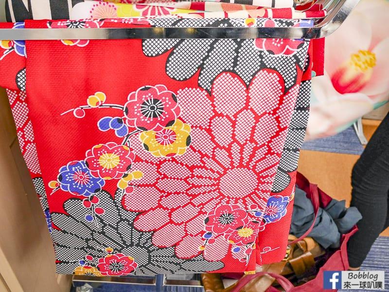 kimono-rental-kyoto-13