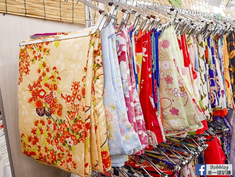 kimono-rental-kyoto-14
