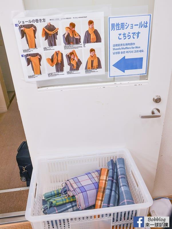 kimono-rental-kyoto-40