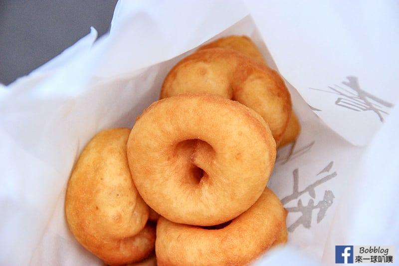 延伸閱讀:京都錦市場|豆乳甜甜圈(好吃甜甜圈,豆乳冰淇淋!)
