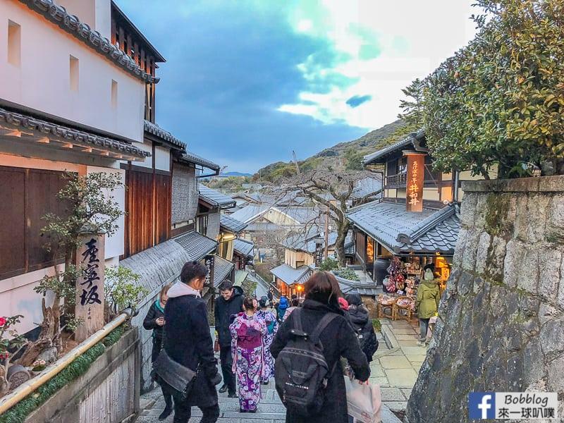 kyoto-Kimono-25
