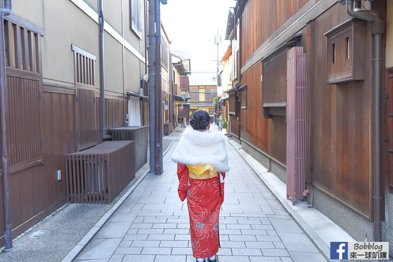 kyoto-hanamikoji-42