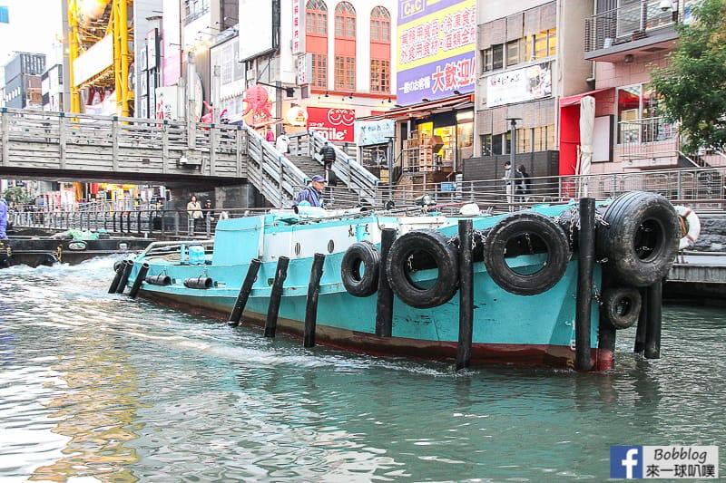 osaka-tombori-river-cruise-12