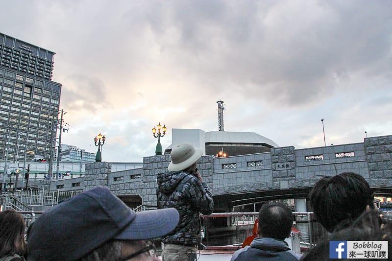 osaka-tombori-river-cruise-18