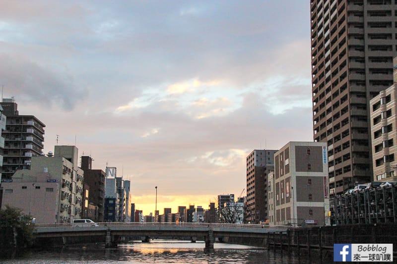 osaka-tombori-river-cruise-19