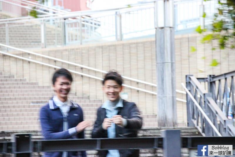 osaka-tombori-river-cruise-21