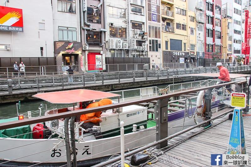 osaka-tombori-river-cruise-4