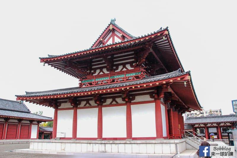 shitennoji-temple-20