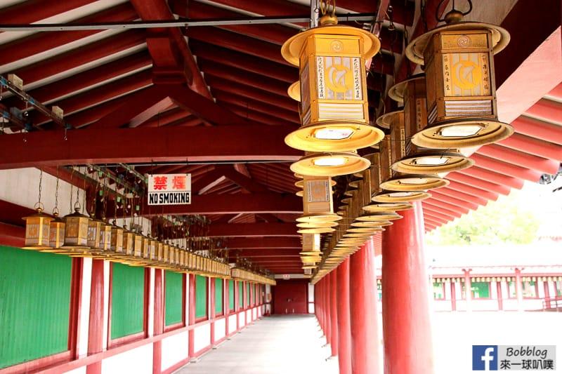 shitennoji-temple-24