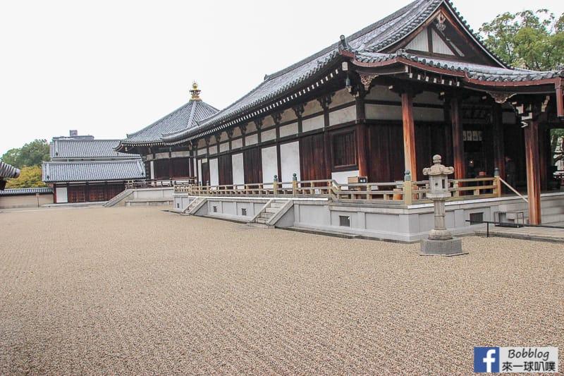 shitennoji-temple-31