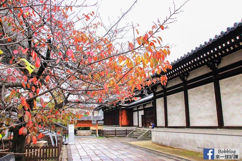 shitennoji-temple-36