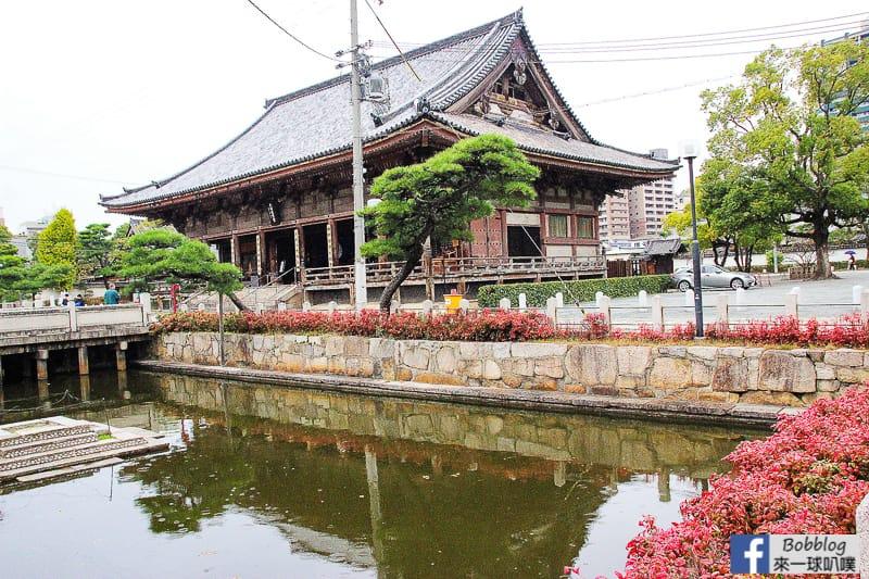 shitennoji-temple-39