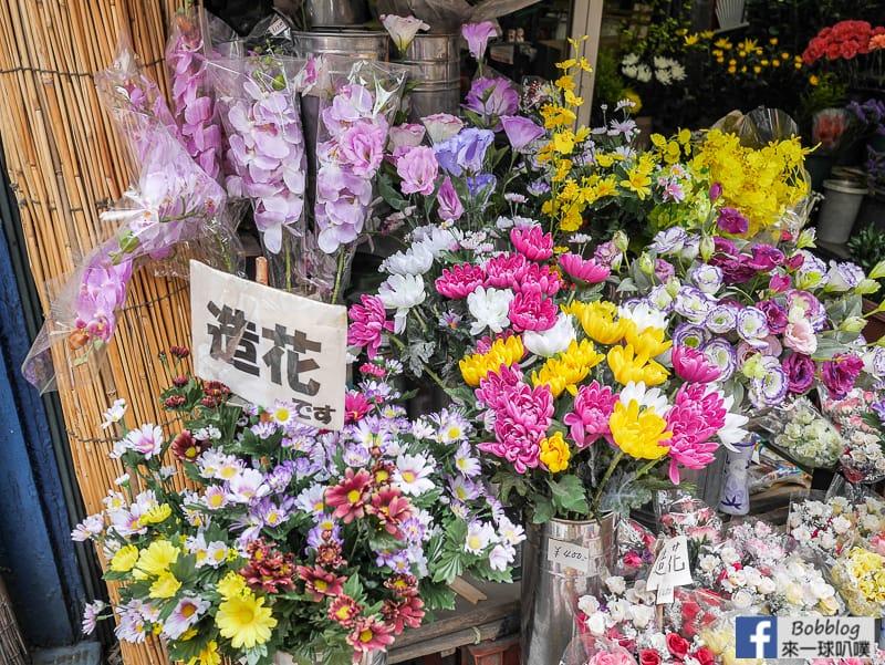 yanaka-ginza-shopping-street-10