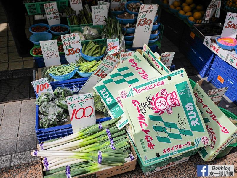 yanaka-ginza-shopping-street-16
