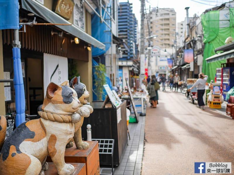 yanaka-ginza-shopping-street-21