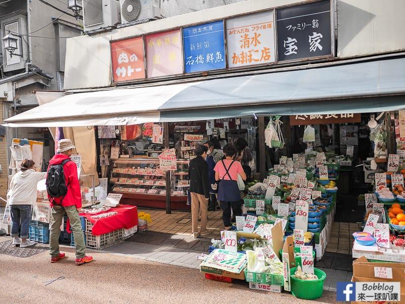yanaka-ginza-shopping-street-23