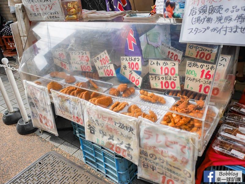 yanaka-ginza-shopping-street-24