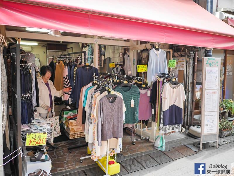 yanaka-ginza-shopping-street-25