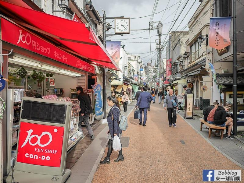 yanaka-ginza-shopping-street-28