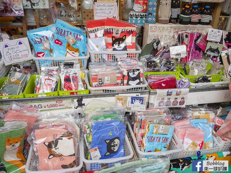 yanaka-ginza-shopping-street-48