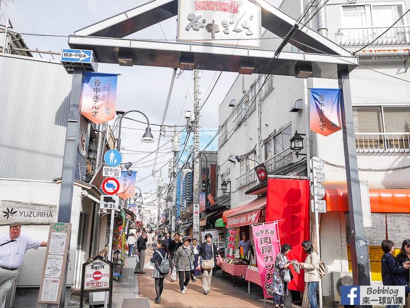 yanaka-ginza-shopping-street-5