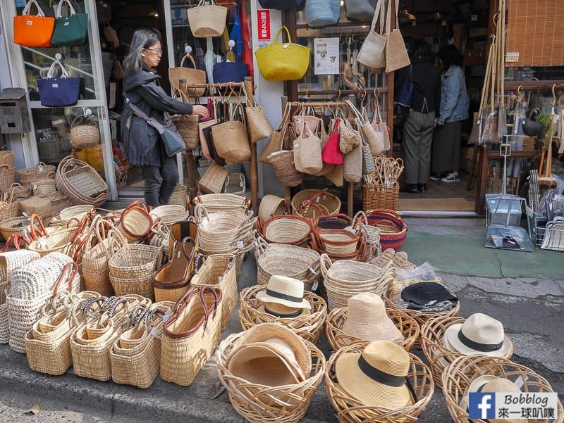 yanaka-ginza-shopping-street-52
