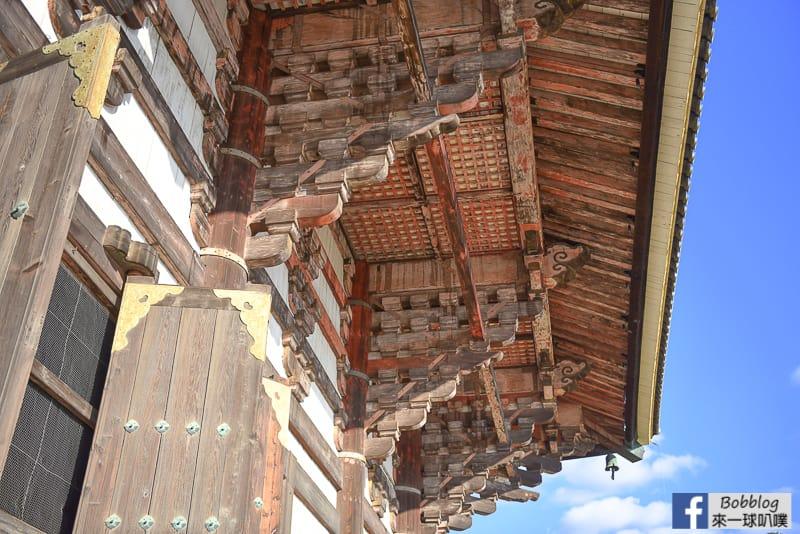 Todaiji-Temple-11